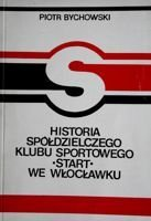 History of SKS Start in Wloclawek