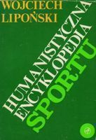 Humanistic Encyclopedia of Sport (Liponski)