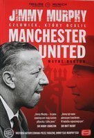 Jimmy Murphy. The man who saved Manchester United