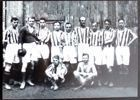KS Cracovia 17.10.1920 (History of Sport nr 17) postcard