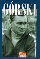 Kazimierz Gorski - Biography, Unique album