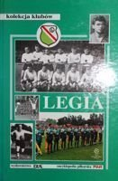 Legia Warsaw (FUJI football encyclopedia - clubs collection volume 2)
