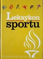 Lexicon of Sport