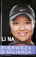 Li Na. The first from billion