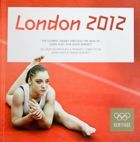London 2012. The Olympic Games through the lens of John Huet and David Burnett