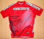 Mazovia Cycling Tour shirt (original product)