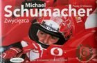 Michael Schumacher - the Winner