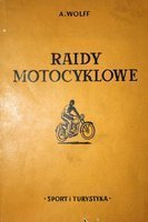 Motorcycle rallies