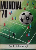 Mundial'78 (4) A bank of information