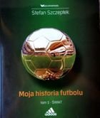 My football history volume 1 - World