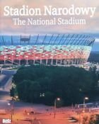 National Stadium (Poland)