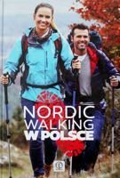 Nordic Walking in Poland