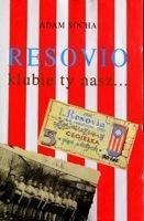 Our Club Resovia...