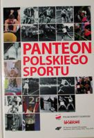 Pantheon of Polish Sport