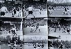 Photographs of Spartak Hradec Kralove - Slask Wroclaw 15.05.1970 (13 items)