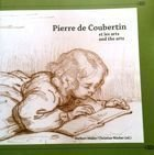 Pierre de Coubertin and the arts (Norbert Muller)