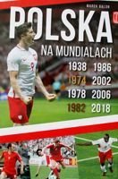 Poland in FIFA World Cup