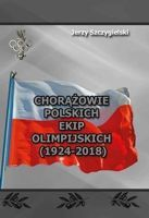 Polish Ensigners in Olympic Games (1924-2018)