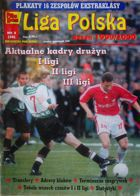 "Polish Leagues ""Pilka Nozna"" - Season 1999/2000"