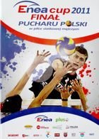 Polish Men's Volleyball Cup Final 2011 Guide