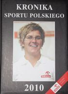 Polish Sport Chronicle 2010