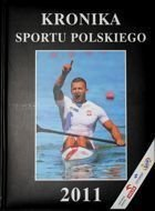 Polish Sport Chronicle 2011