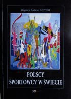 Polish Sportmans in World Sport