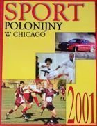 Polish sport in Chicago 2001