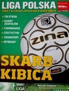 """Przeglad Sportowy"" Fan's Guide - I, II and III league Autumn round 2009"