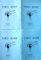 Quarterly Torch Bearer. Annual 1993 (complete)