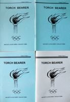 Quarterly Torch Bearer. Annual 2000 (complete)