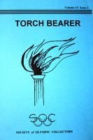 Quarterly Torch Bearer nr 3/1998