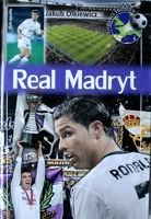 Real Madrid (The Football Giants)