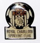 Royal Charleroi Sporting Club (epoxy)