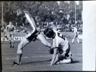 Ruch Chorzow - Odra Opole I league match (28.07.1979) photo