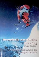 Ski revolution - karwing. A new experience of skiing