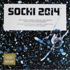Sochi 2014. The Olympic Games through the lens of John Huet and David Burnett
