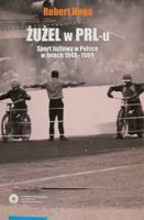 Speedway in Polish People's Republic 1948-1989