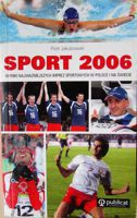 Sport 2006 - Results of all sport events in Poland and on the World