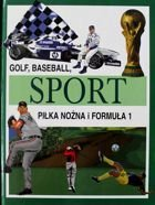 Sport: Golf, Baseball, Soccer and Formula One