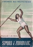Sport and Health (1954)