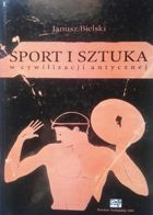 Sport and art in Ancient Civilization