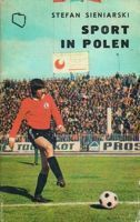 Sport in Poland (German version)