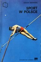 Sport in Poland (first edition)