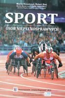 Sport of disabled people