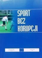 Sport without corruption