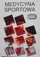 Sports Medicine (first edition) PZWL