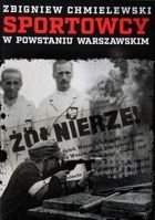 Sportsman's in Warsaw Uprising