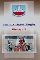 The 5th Bulletin of Polish Rugby Association
