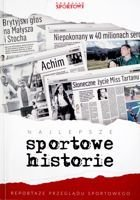 The Best Sport's Stories